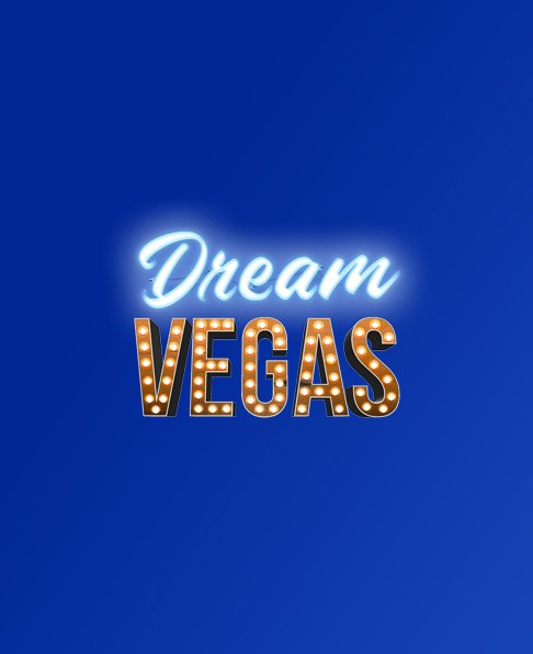 DreamVegas Online Casino
