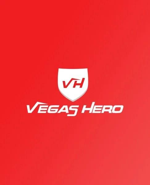New Zealand Best Online Casinos Vegas hero