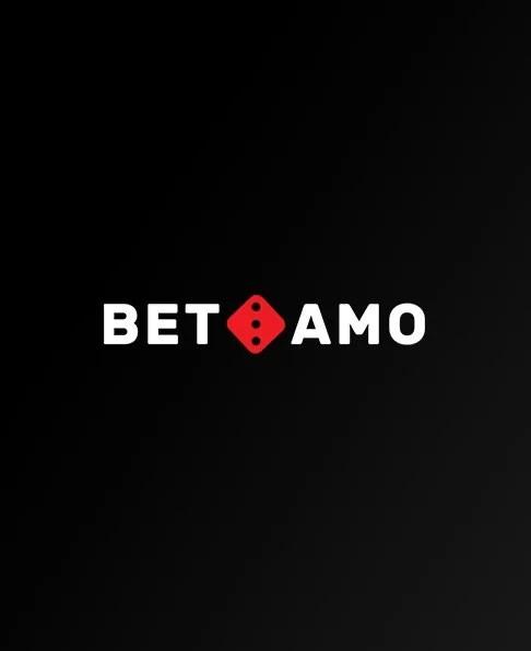 Betamo Top Online Casino