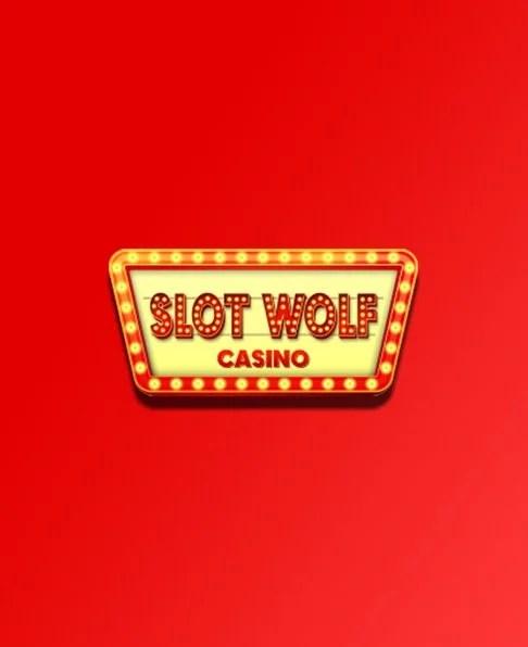 SlotWolf best European Online casino