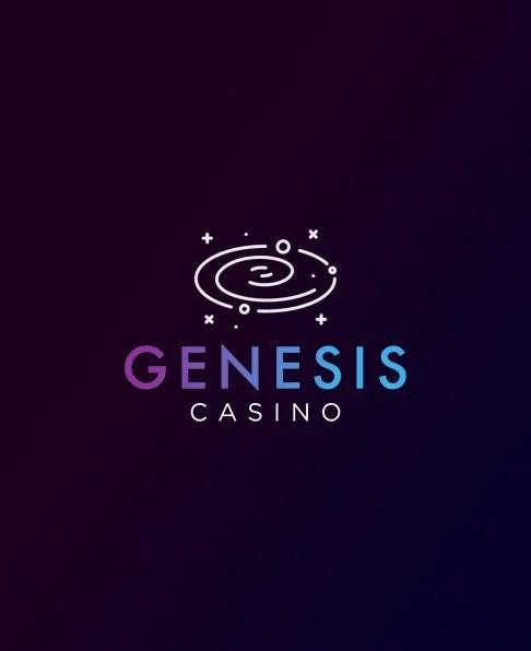 Genesis Casino Top 10