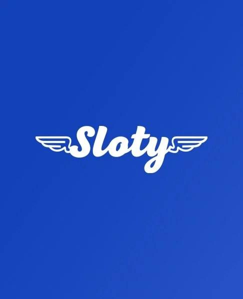 Sloty Online Casino top 10 list