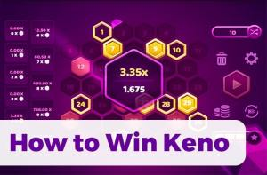 online casino yukon gold Online