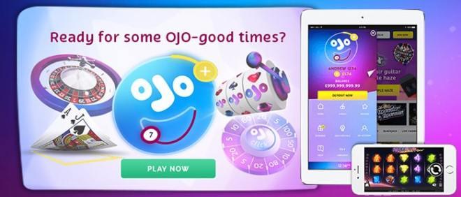 Gambling den Learn More Activities Gary3n88