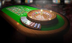 предложения онлайн казино