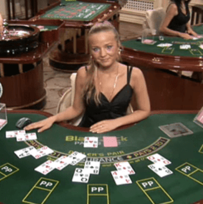 blackjack_live_dealer