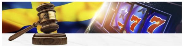 svensk_spellicens_undersökning
