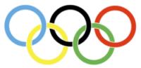 Olympiska_Spelen_2021