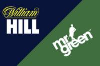 williamhill_mrgreen