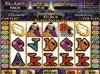 Silver Sands Casino Slots