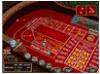 Apollo Slots Casino Craps