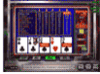 Apollo Slots Casino Video Poker
