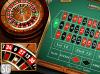 Genesis Casino Roulette