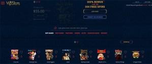 Online Casino Merchant Account   Online Casino With Real Money Online