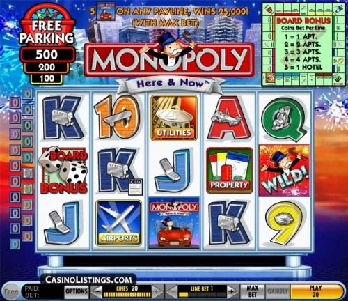 Jackpot Winnings In Online Real Prize Casinos - Benjaminong Online