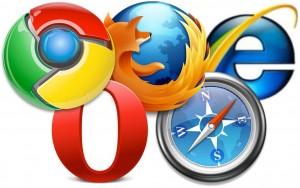 selaimella-toimivat-netticasinot