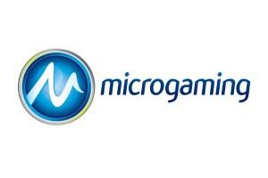 microgaming peliohjelmisto