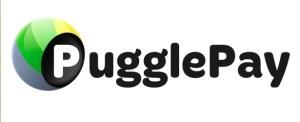 pugglepay casino