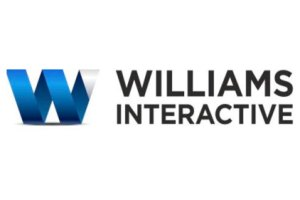 williams interactive peliohjelmisto