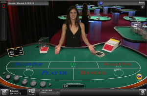 microgaming-live-casino-baccarat