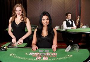 live-casino-holdem