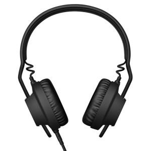 voita aiaiai kuulokkeet