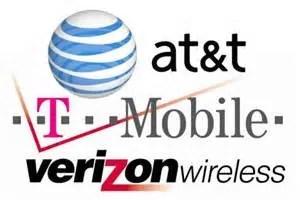 3 best network