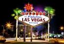 6 Dangerous Places to Avoid in Las Vegas