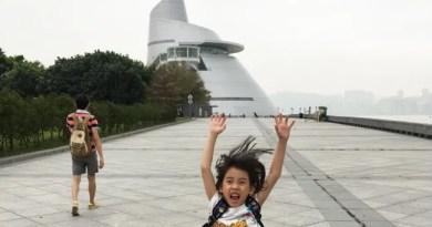6 Kids-Friendly Places to Visit in Macau