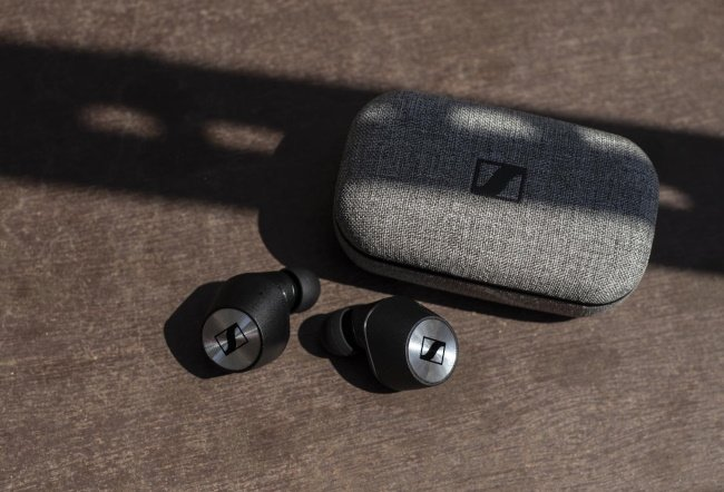 Are true wireless earbuds expensive
