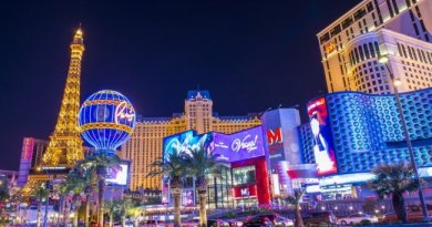Best 7 Things you can do in Vegas for $25 or less.jg
