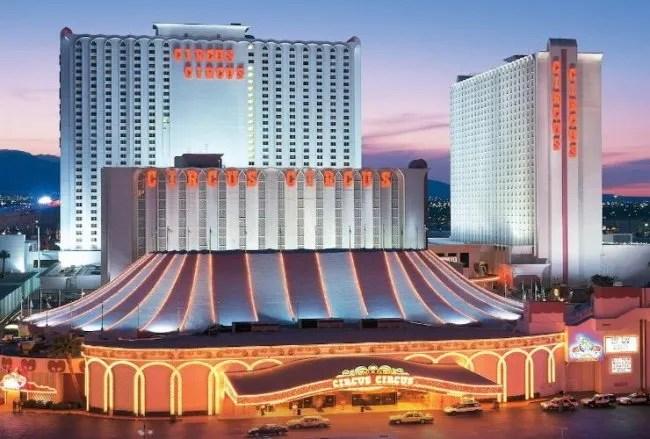Circus-Circus-Hotel-Casino