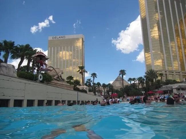 Delano-Las-Vegas-@a-Mandalay-Bay