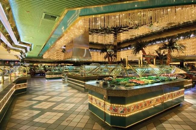 Fremont-Hotel-Casino