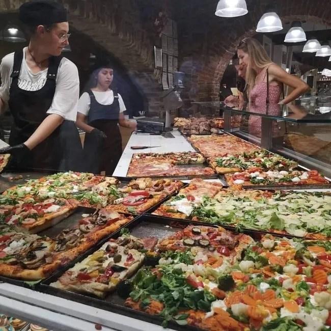 Il-Fornaio-for-some-Italian-delicacies