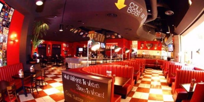 Slice-of-Vegas-@-The-Mandalay-Bay