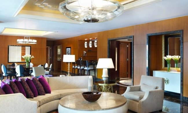 The-Top-10-Most-Luxurious-Suites-in-Macau