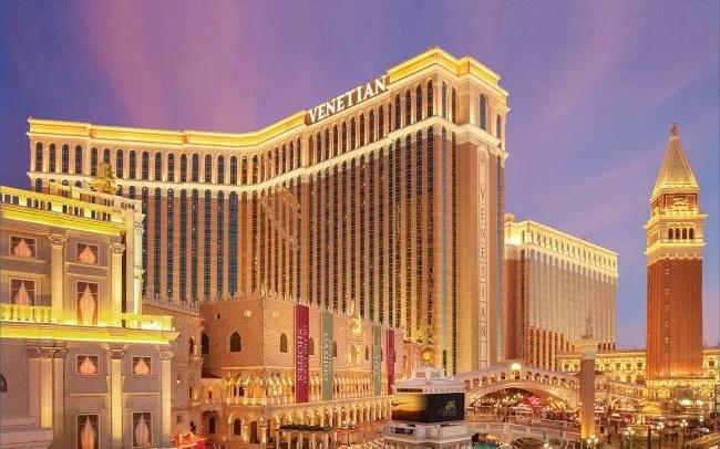 The-Venetian-Las-Vegas-Las-Vegas-Nevada