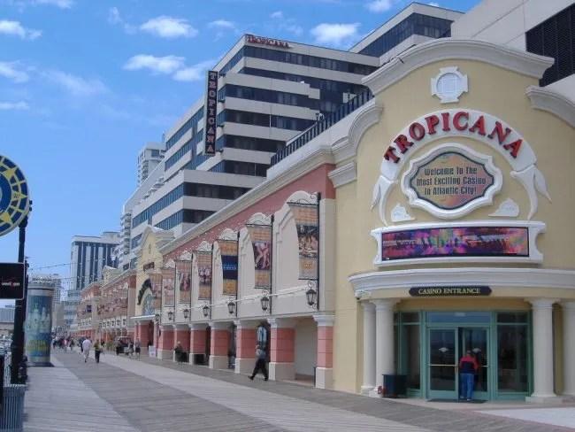 Tropicana-Casino-and-Resort