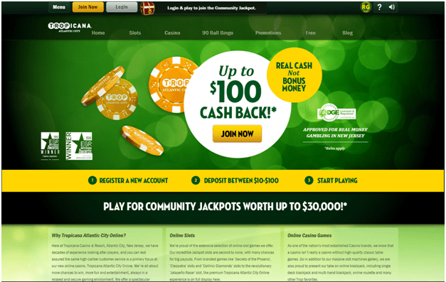 Lotto am samstag jackpot