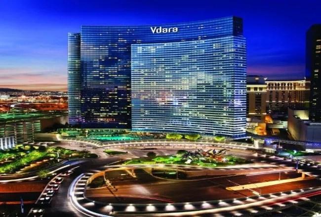 Vdara-Hotel-and-Spa