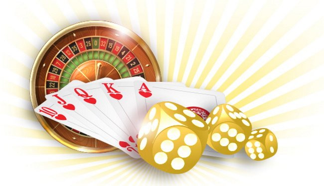 Which casino games to play for real money in NJ