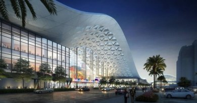 Why Las Vegas is the Most Popular Conventions Destination