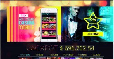 Wild-Vegas-Casino