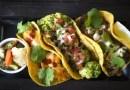 Top 5 Best Vegan Restaurants in Las Vegas