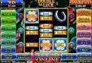 Mac Compatible Casinos and Slots