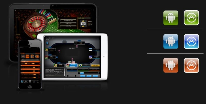 how-to-play-mobile-casino-game_casino-mobile-usa