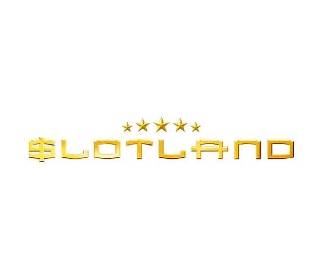 Slotland mobile casino app