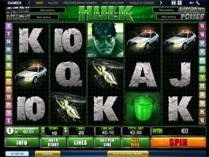 Novoline online spielen im Stargames Casino