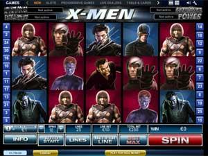 x-men-playtech-casino-spiele